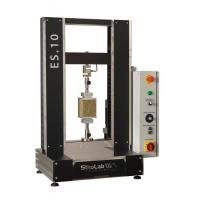 Buy cheap Material Tester ES.10  100 from wholesalers