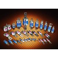 Buy cheap Fuse Series Bolt Connected Fuse Links (HRC) from wholesalers