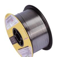 Buy cheap Stainless Steel Solid Welding Wire from wholesalers