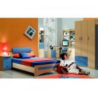 Buy cheap furniture series Sky L103 from wholesalers