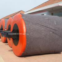 Buy cheap General Surface Support Buoy from wholesalers