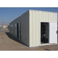 Buy cheap Container type electrolyzing H2 plant. from wholesalers
