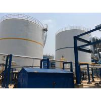 Buy cheap Full Liquid Air Separation Units from wholesalers