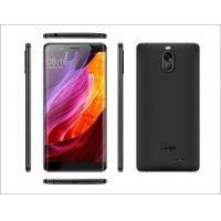 Buy cheap MIX 1 5.0'' Display 3G Smartphone Android 6.0 product