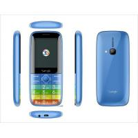 Buy cheap Long Standby 3G Mobile Phone from wholesalers