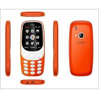 Buy cheap Latest 3310 Mobile Phone product