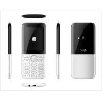Buy cheap 3G Candy Bar Phone product