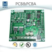 Buy cheap PCB Manufacturer China Electronic Board from wholesalers