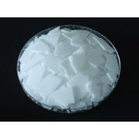 Buy cheap PE WAX For PVC Products Products  H105 from wholesalers