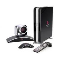 Video Conference PolycomHDX8000 Series