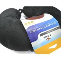 Buy cheap Travel Pillow & Sleeping Mask from wholesalers