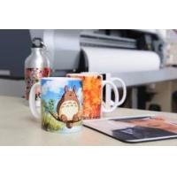 Buy cheap A3 dye sublimation paper for mugs bags from wholesalers