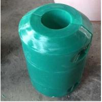 Buy cheap Pipes and Floaters from wholesalers
