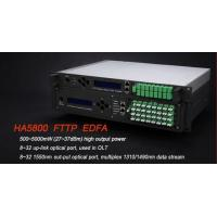 Buy cheap Externally Modulated Optical Transmitter from wholesalers