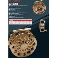 Buy cheap Fishing reel FLY REEL CLFB product