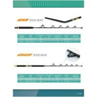 Buy cheap Fishing rod 10 product