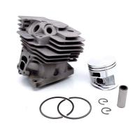 Buy cheap 40mm Cylinder Kit For Robin FL411 NB411 NF411 Trimmer from wholesalers