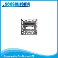 Buy cheap Spa production equiment Turnover for spa and hot tub from wholesalers