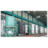 Buy cheap Cold Rolling Mill HNX batch annealing furnace from wholesalers