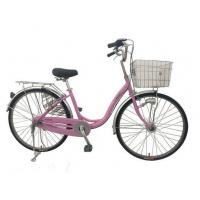 Buy cheap BICYCLE SFL2670 from wholesalers