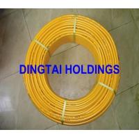 Buy cheap PPR/PEX Pipe and Fittings PEX-AL-PEX Pipe for fuel gas from wholesalers