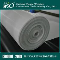 Buy cheap Normal temperature f Permeable template cloth from wholesalers
