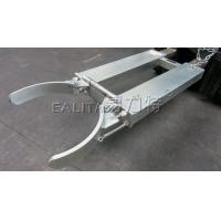 Buy cheap Type SDL1 Drum Lifter from wholesalers
