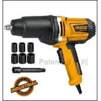 Buy cheap Power tools Impact wrench IW10508 from wholesalers