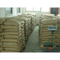 Buy cheap Paper bag and pallet packing product