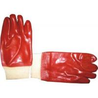 Buy cheap 2901 Working Gloves-PVC Gloves from wholesalers