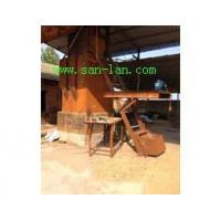 Buy cheap Lead blast furnace from wholesalers