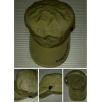 Buy cheap CAPS MS NEW HEADWEAR Military Cap - C547 from wholesalers
