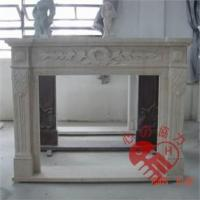 Buy cheap Fireplace Mantle from wholesalers