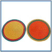 Buy cheap PLACEMAT SK06-C015 product
