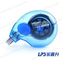 Buy cheap Correction Tape Item NO.: W9617A from wholesalers