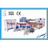 Buy cheap Breathable medical tape Hot Melt Coating Machine from wholesalers
