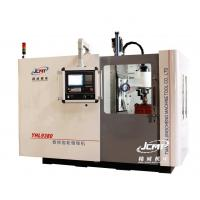 Buy cheap YHL9380 YHL9380 CNC Gear Chamfering & Deburring Machine from wholesalers