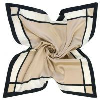 Buy cheap Ladies Silk Twill Scarves from wholesalers