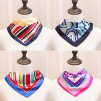 Buy cheap Stewardess Neck Scarf from wholesalers