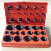Buy cheap Car Emergency Tool Set Model Number:DT801 product