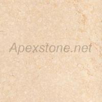 Buy cheap Limestone Galala Beige from wholesalers
