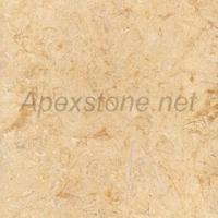 Buy cheap Limestone Egypt Gold Flower from wholesalers