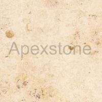 Buy cheap Limestone Jura Yellow from wholesalers