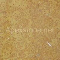 Buy cheap Limestone Mani La Yellow from wholesalers