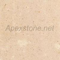 Buy cheap Limestone Sinaitic Pearl from wholesalers