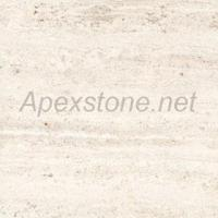 Buy cheap Chinese Marble Silver Timber from wholesalers