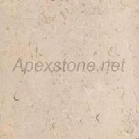Buy cheap Chinese Marble Shell Beige from wholesalers