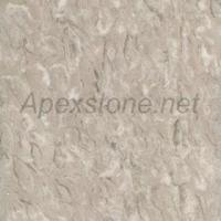 Buy cheap Limestone Jinqian Flower(china) from wholesalers