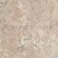 Buy cheap Chinese Marble Celadon from wholesalers