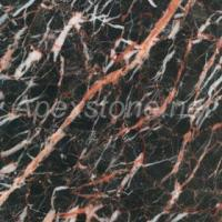 Buy cheap Chinese Marble Cuckoo Red from wholesalers